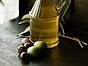 Olivolja – vad ska användas till vad?