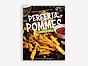 perfekta pommes_bokomslag