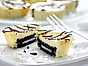 Philadelphia 20 Minicheesecake med Oreokex