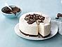 Philadelphia 8 Cheesecake Chokladberoende