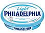 Philadelphia ligth vit