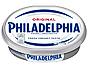 Philadelphia orginal vit