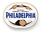 Philadelphia tryffel 2021