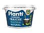 Planti fraiche naturell produkt