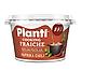 Planti fraiche paprika chili produkt