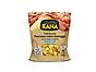 Rana Tortellini med lufttorkad skinka och ost