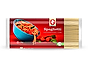 Spaghetti Kungsörnen