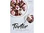 tartor_omslag