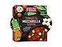 Tomat & mozzarella soppa Felix produkt