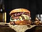 umami burger korvbrödsbagaren