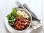ViktVäktarna Klassisk chili con carne