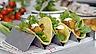 fish tacos leila